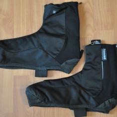Imbracaminte sosete Thinsulate Insulation. Active Touch. (Outdoor, Snowboard) - Sosete barbati
