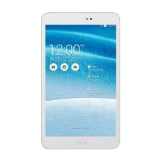 Tabletă Asus Fonepad 8 FE380CXG 8GB Wi-Fi + 3G Refurbished, White (Android)