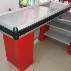 Masa pentru vanzare/ Tejghea magazin