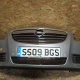 Bara fata Opel Insignia model cu senzori si spalatori 10179 - Dezmembrari Opel
