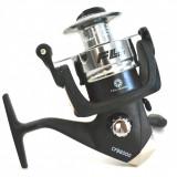 Mulineta / Mulinete Spinning Feeder Fl CFB 4000