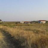 Teren intravilan 300 mp Techirghiol - Teren de vanzare