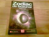 ZODIAC DE BUZUNAR -DANIELA TOMA, Alta editura