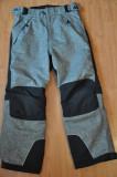 Pantaloni Ski Marwin Copil. Marimea 150. Waterproof,Windproof. (Snowboard), S