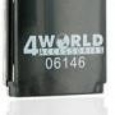 Cititor carduri flash 4World, USB 2.0 ALL-in-ONE MS/M2/SD/microSD/MMC PenDrive