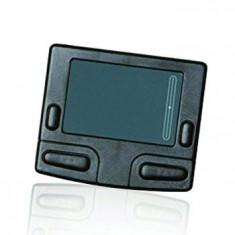 Touchpad nou Adesso Smart Cat Pro GP 415UB