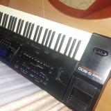 Vand Roland G800+Statie + Boxe