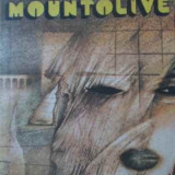 Mountolive - Lawrence Durrell ,392038