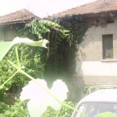 Casa si gradina - Casa de vanzare, 150 mp, Numar camere: 7, Suprafata teren: 3000