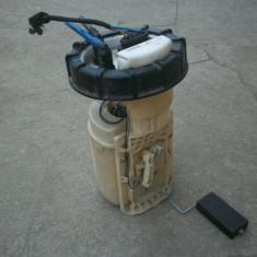 Pompa benzina Volkswagen Golf 4, GOLF IV (1J1) - [1997 - 2005]