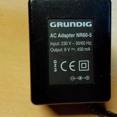 Alimentator Grundig NR60-5