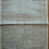 Ziarul Conservatorul, nr.164 din 1906