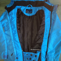 Costum de ski marca Envy mas.122-128cm - Echipament ski, Copii