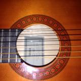 chitara Yamaha C-40