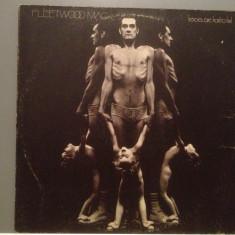 FLEETWOOD MAC - HEROES ARE HARD TO...(1974/WARNER/RFG) - Vinil/Vinyl/(VG+or NM-) - Muzica Rock