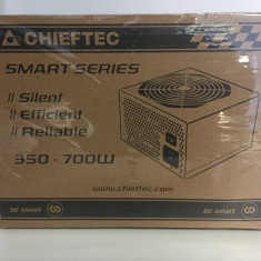 Sursa Chieftec 600W
