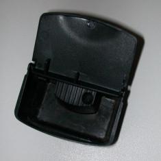 Scrumiera spate ford focus - Dezmembrari Ford