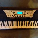 Yamaha PSR 340 - Orga