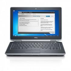 Laptop DELL Latitude E6330, Intel i5-3340M 2.70GHz, 8GB DDR3, 320GB SATA