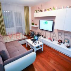 Apartament 2 camere,zona Diham, Titan - complex NOOR Residence