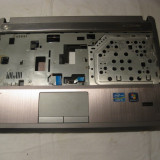 Palmrest   laptop HP probook 4340s 691116-001 ,stare ok, utilizabil