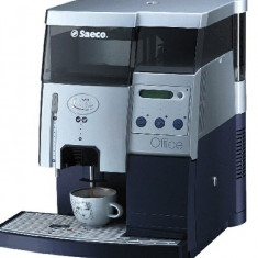 Saeco Royal Office - Cafetiera