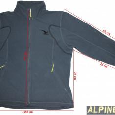 Polar Salewa Alpine Active, barbati, marimea 50 - Imbracaminte outdoor Salewa, Marime: M