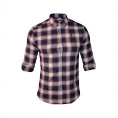 Camasa Ralph Lauren Model SlimFit Cod Produs 65292 - Camasa barbati, Marime: XS, S, M, L, L/XL, Culoare: Din imagine