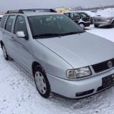 Vw Polo, 1.9 TDI, an 2001