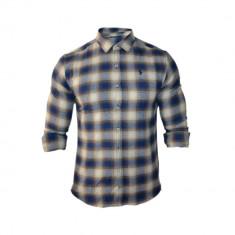 Camasa Ralph Lauren Model SlimFit Cod Produs 65291 - Camasa barbati, Marime: XS, S, M, L, L/XL, Culoare: Din imagine