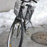"""Bicicletă de oraș-de damă- DHS 28""""- Produs Nou !!! - Bicicleta Dama, 20 inch, Numar viteze: 1"""