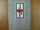 Tratat de logica operatorie Jean Piaget Bucuresti 1991