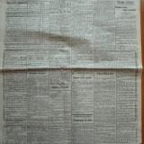 Ziarul Conservatorul, nr.163 din 1906