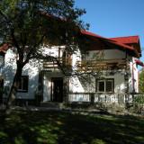 Vila de Vanzare in Comarnic - Prahova...Pret Negociabil !