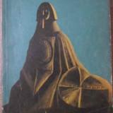 Taina Sfinxului De Pe Marte - Viorica Huber ,392043