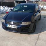 Fiat Stilo 1.6 16v an 2003, Benzina, 170000 km, 1600 cmc