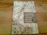 CONSTELATIA LUCEAFARULUI -SONETELE- SCRISORILE -PETRU CRETIA, Humanitas