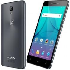 Allview P7 Pro Dual Sim Grey - Telefon Allview