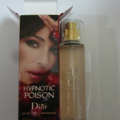 PARFUM 40 ML HYPNOTIC POISON --SUPER PRET, SUPER CALITATE! - Parfum femeie Christian Dior, Apa de toaleta