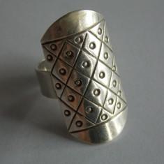 Inel de argint -1008 - Inel argint