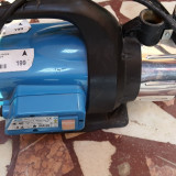 Pompa apa GUDE HWW 800 VF