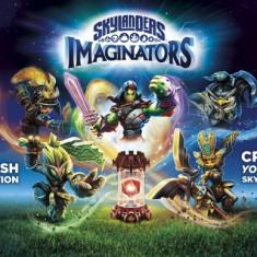 Skylanders Imaginators Xbox One - Jocuri Xbox One, Actiune, 3+