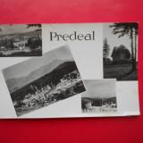 HOPCT 4410 PREDEAL -JUD BRASOV-RPR-CIRCULATA