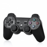 Cumpara ieftin CONTROLLER PT.SONY PLAYSTATION  PS3 WIRELESS CU VIBRATII DUAL SHOCK 3,SIGILAT.