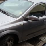Opel astra h benzină - Dezmembrari Opel