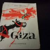 Emil Garleanu - Gaza - traista cu povesti - 1962 - Carte de povesti