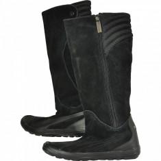 Cizme femei Puma Zooney Tall Boot WTR #1000000004748 - Marime: 36 - Cizma dama Puma, Culoare: Din imagine, Negru