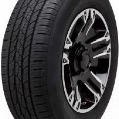 Anvelope Nexen Rohtx Rh5 255/70R16 111S All Season Cod: J5381798 - Anvelope All Season Nexen, S