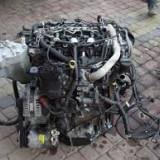 MOTOR Rang rover 250