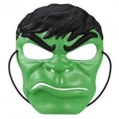 Masca Marvel Hulk Mask - Vehicul Hasbro